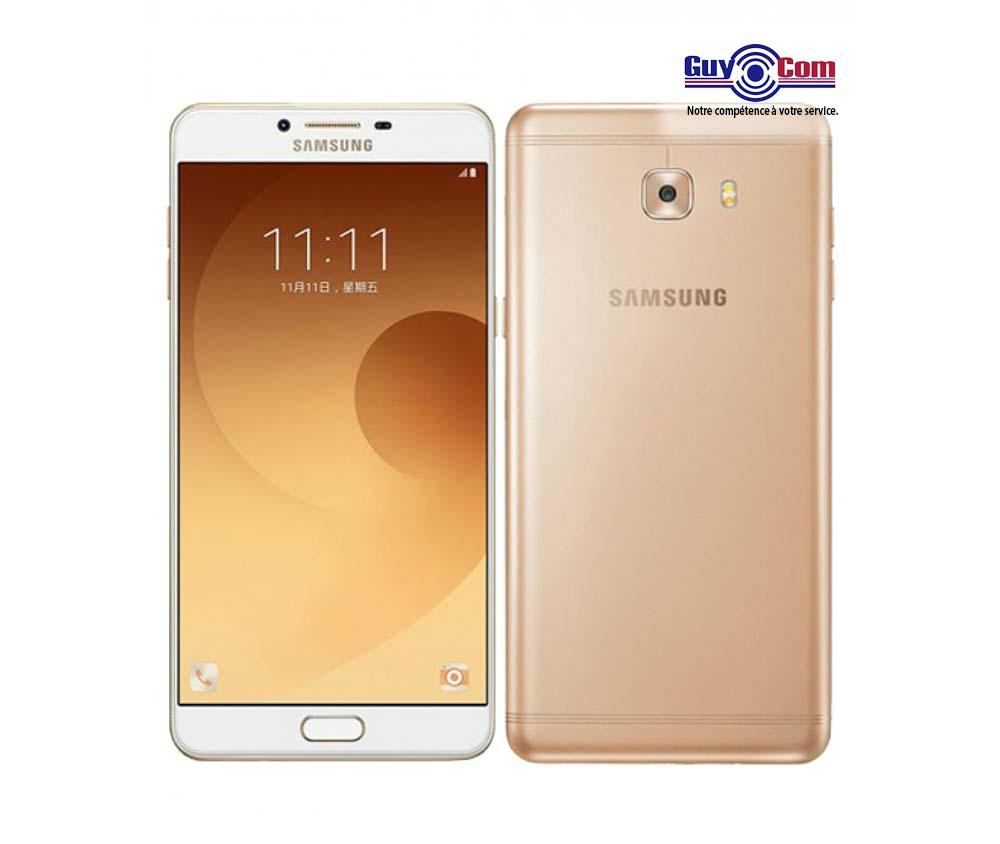 Galaxy-C9-Pro-3