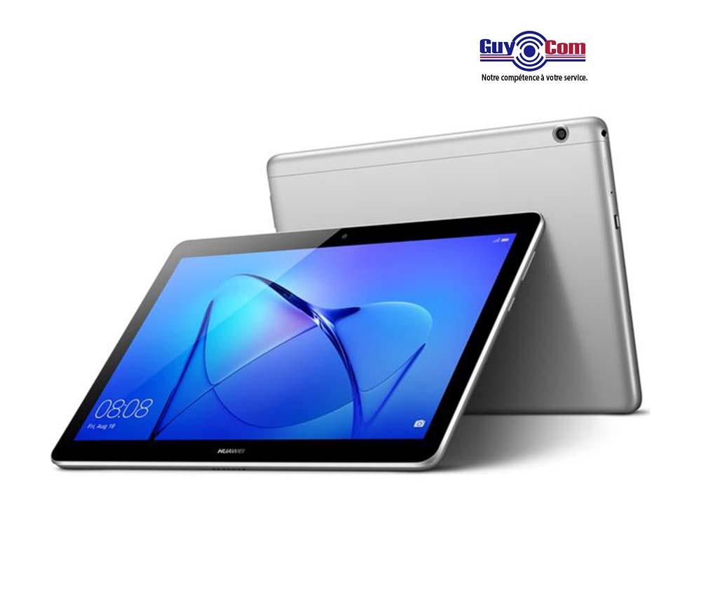 Huawei-MediaPad-T3-10-3