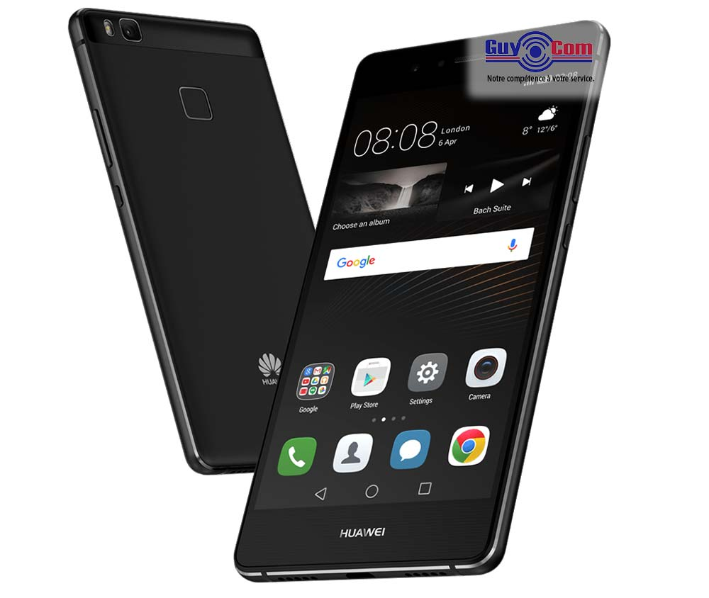 Huawei-P9-Lite-2