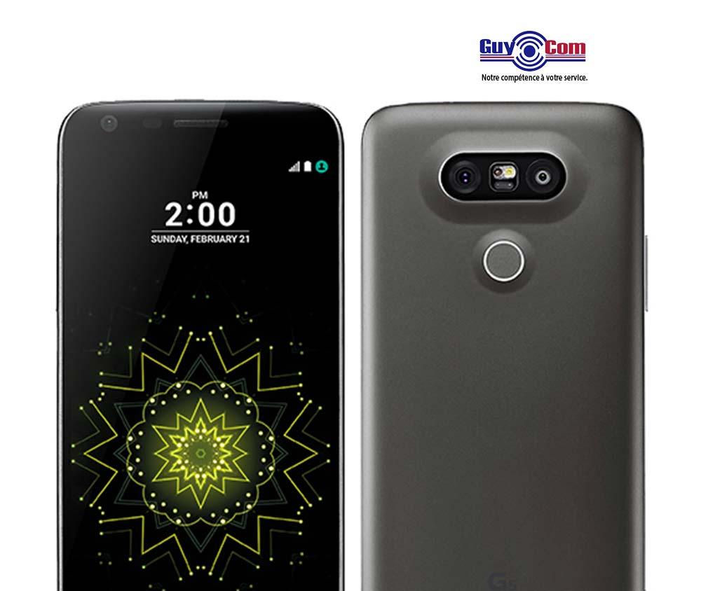LG-G5-SE-3