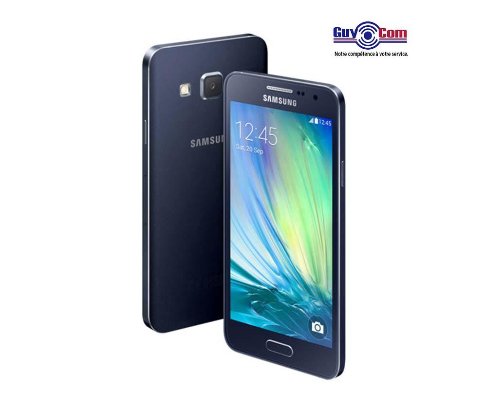 Samsung-Galaxy-A3-2