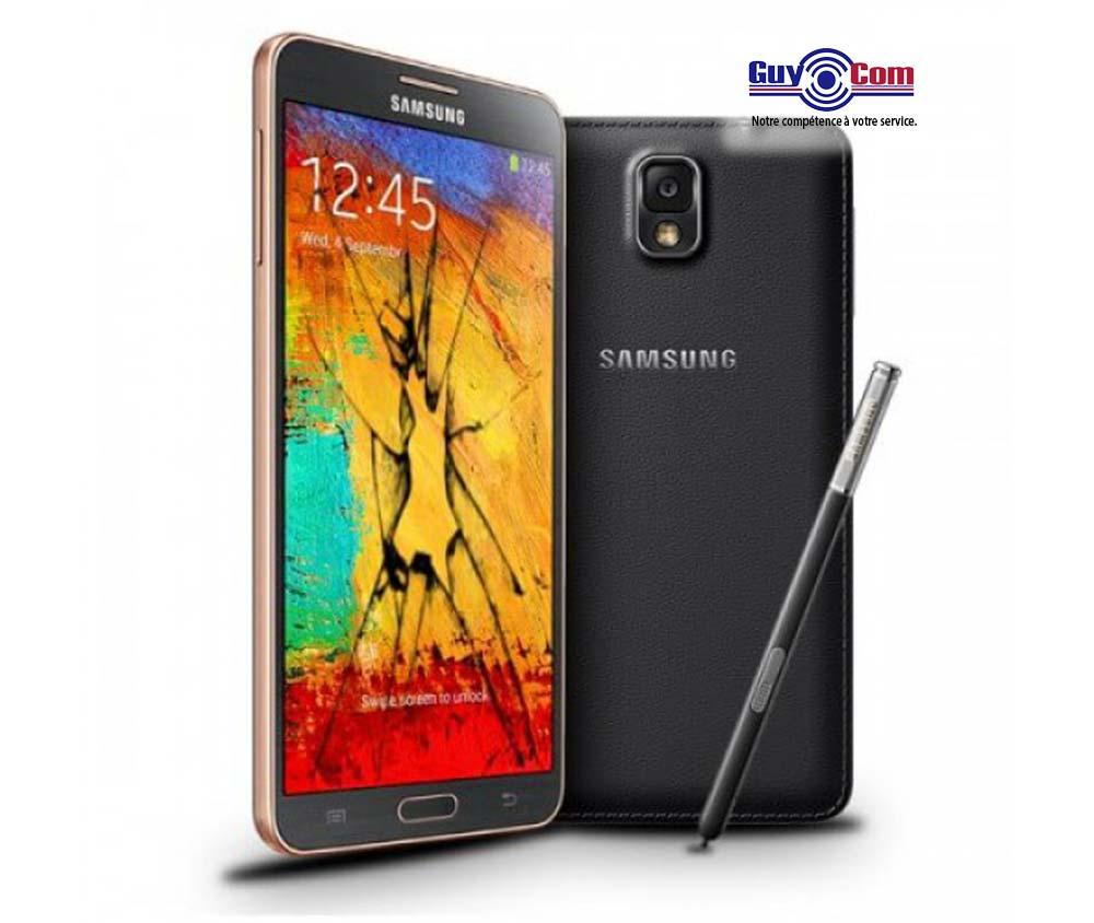 Samsung-Galaxy-Note-3-1