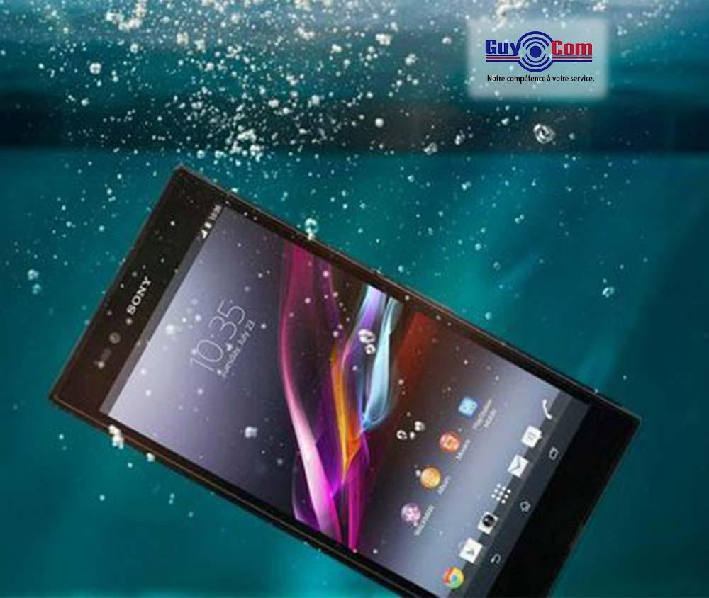 Sony-Xperia-Z-Ultra-3