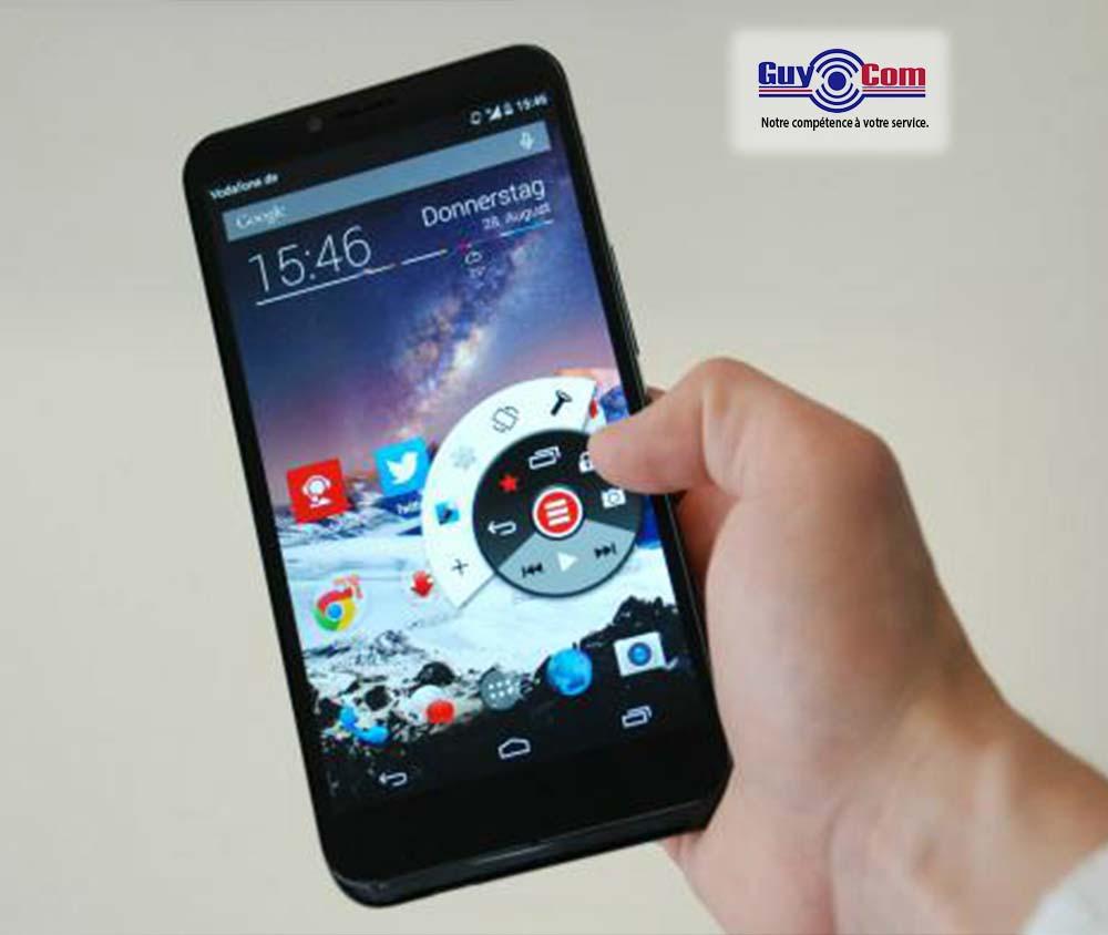 Vodafone-Smart-4-max-2