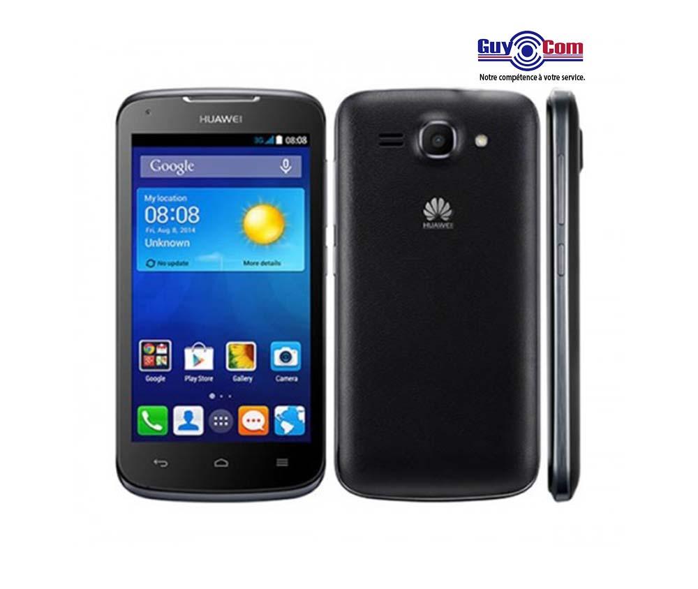 Huawei-Ascend-Y520-3
