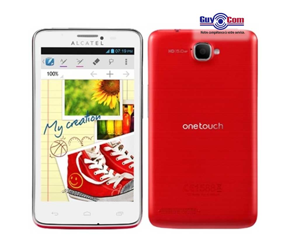 Alcatel-One-Touch-Scribe-Easy 2