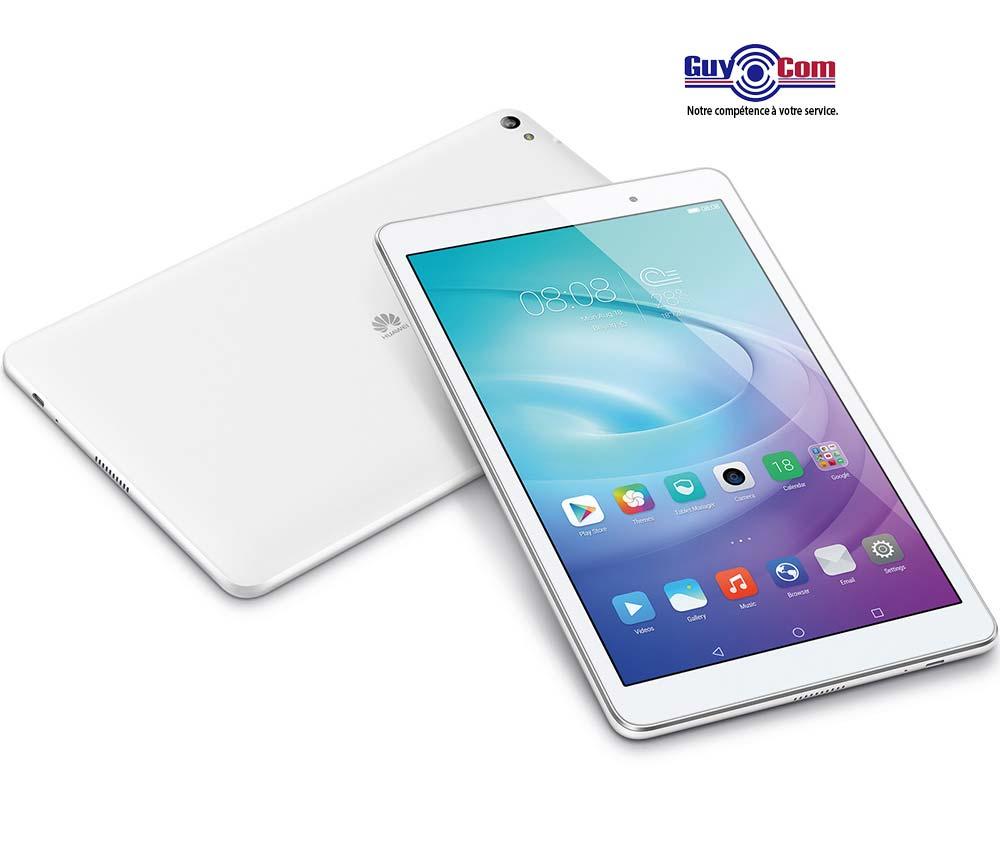 Huawei-MediaPad-T2-10.0-Pro-2