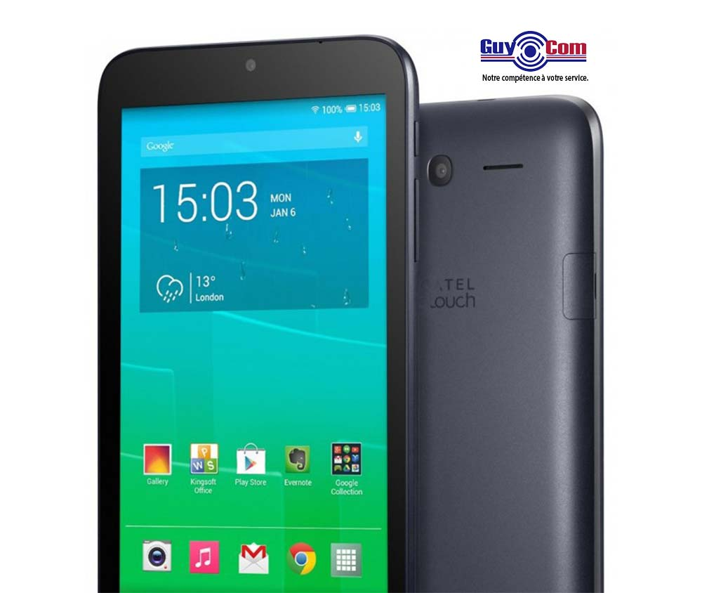 ALCATEL-One-Touch-Pixi-7-2