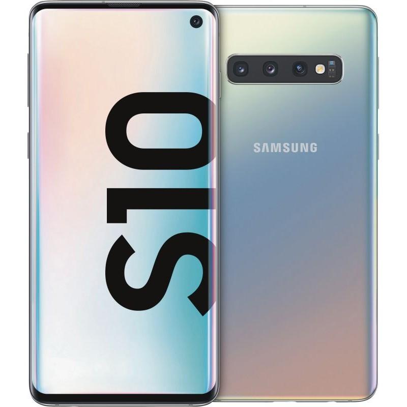 samsung-galaxy-s10-g973f-128gb-dual-sim-prism-plata